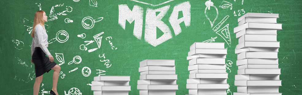 The best cities in the world to study an MBA