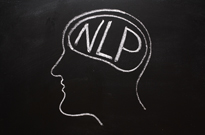 Higher Education Course in NLP